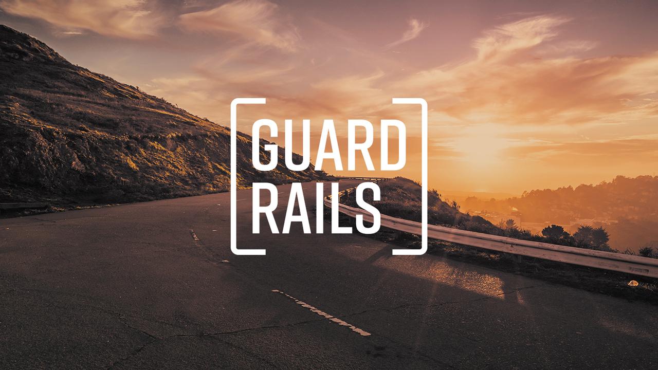 Guardrails Sermon Slide.jpg