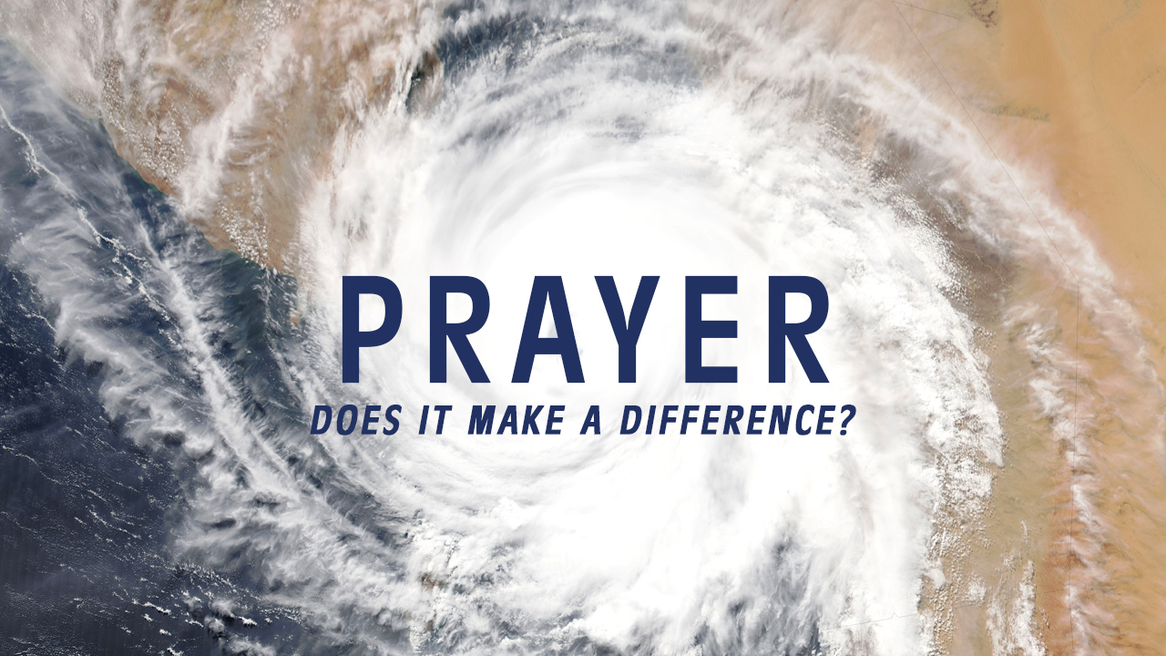 Prayer does it make a difference.jpg