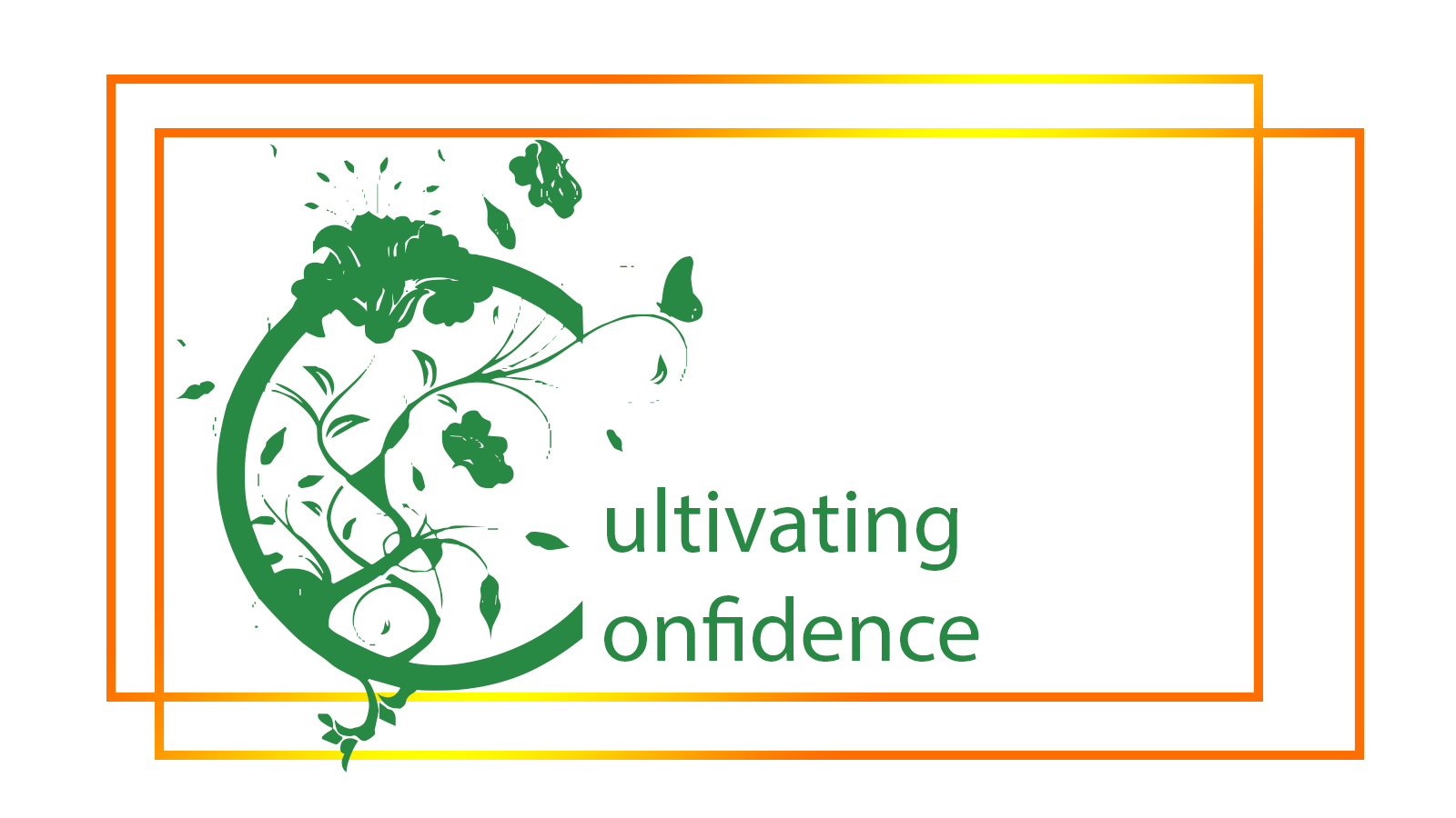 Cultivating Confidence (jim).jpg