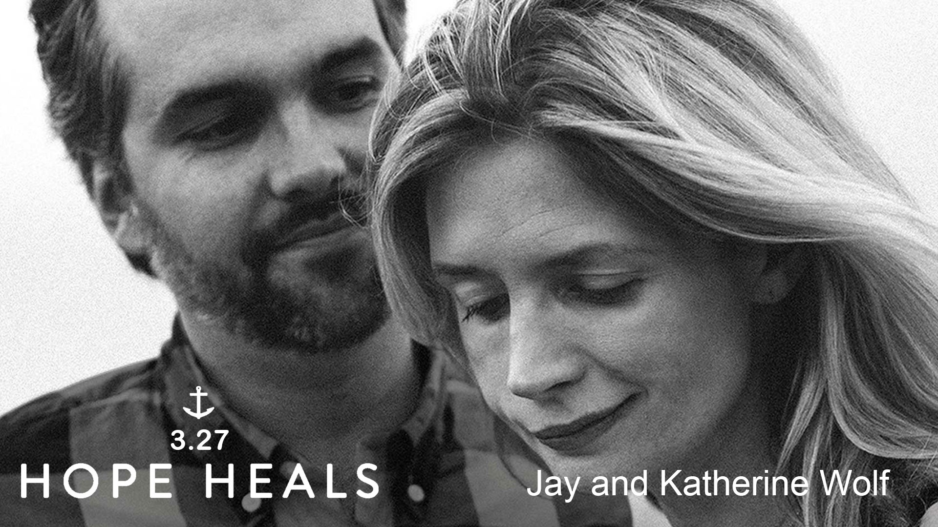 Hope+Heals+3-27.jpg