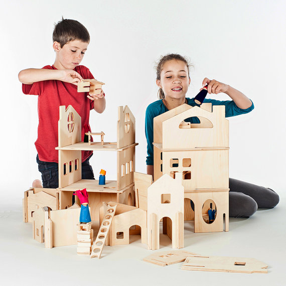 wood toys for community roles.jpg