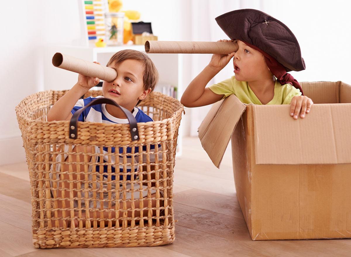 Kids playing pirate.jpg
