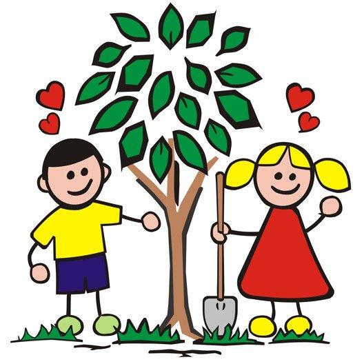 kids eco friendly.jpg