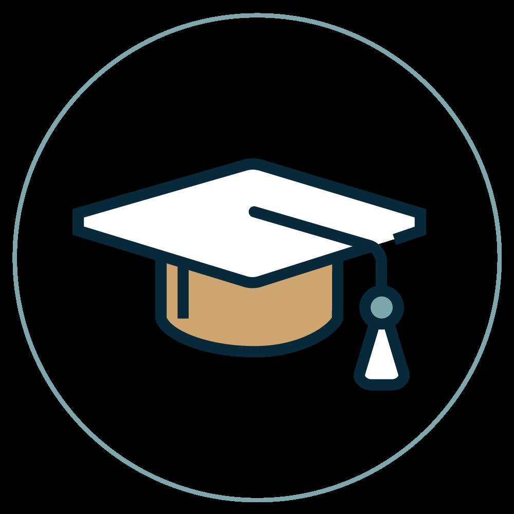 graduation-icon.png