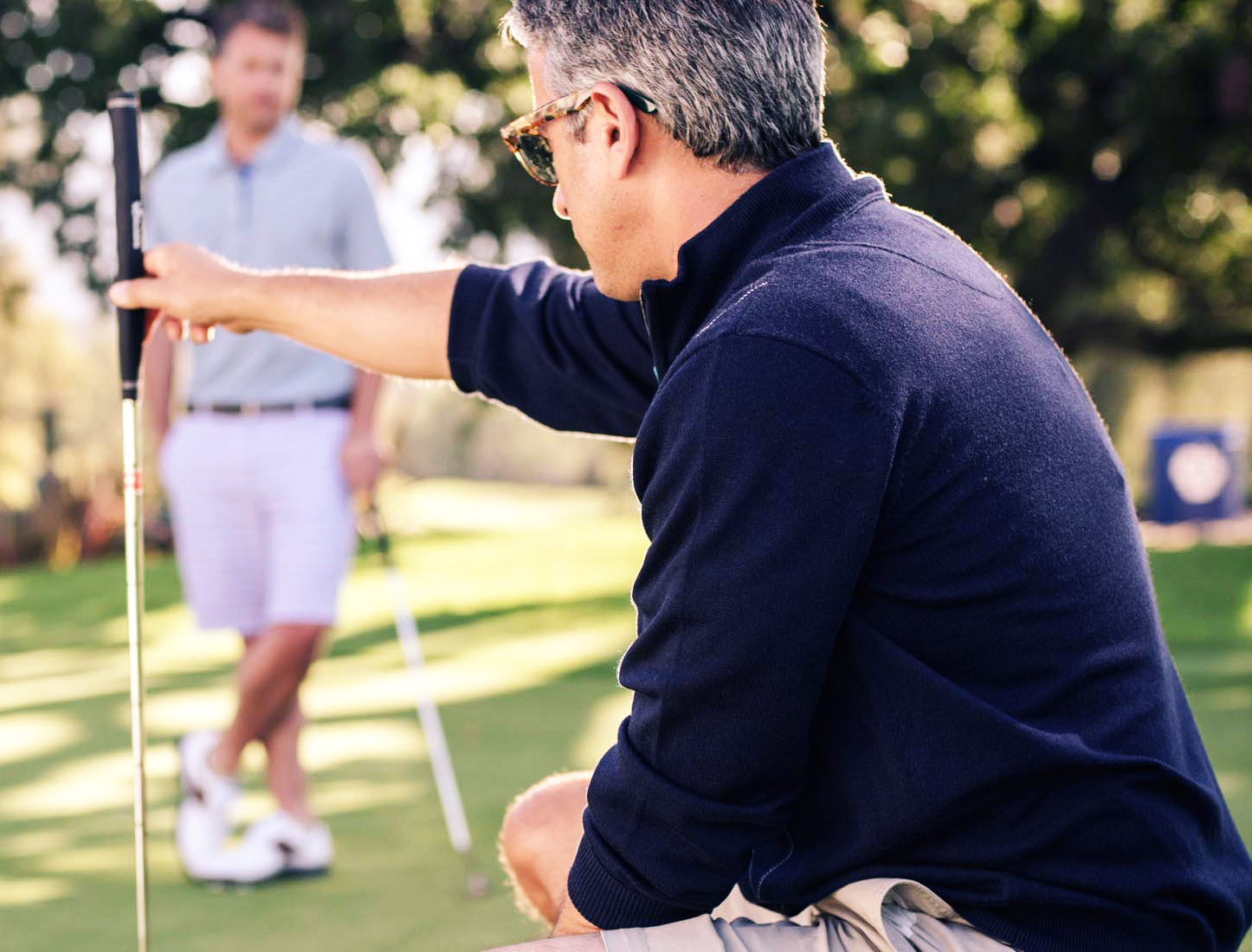 resort-over-golf-academy copy.jpg