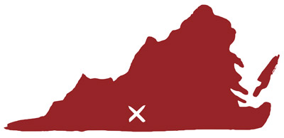 Virginia-State-Outline.jpg