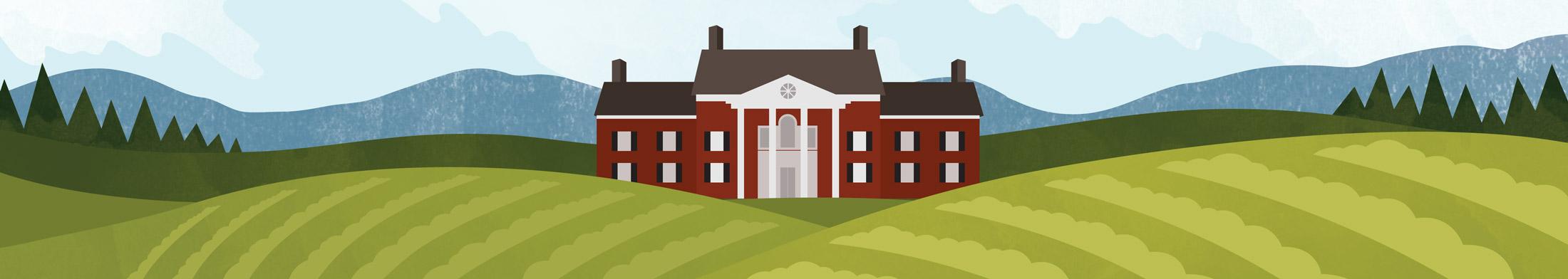 House-Banner.jpg