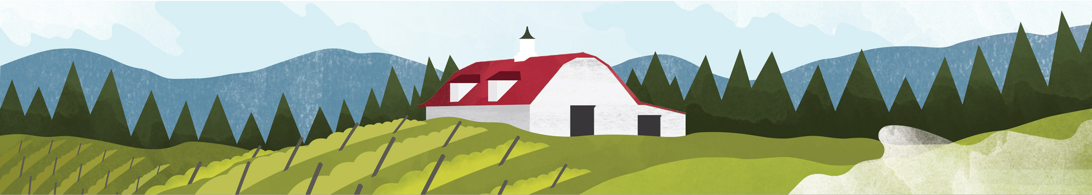 Barn-Banner.jpg