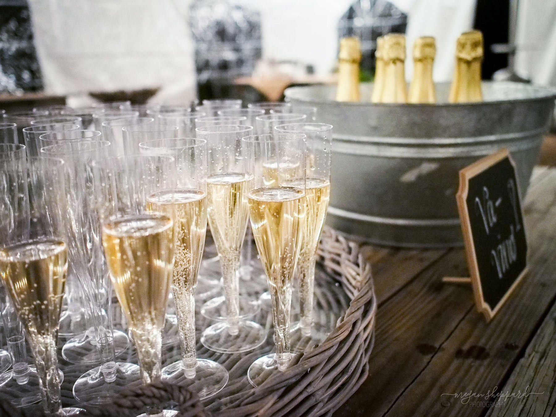 Join Us for Special Events - Live music, winemaker dinners, and other special events