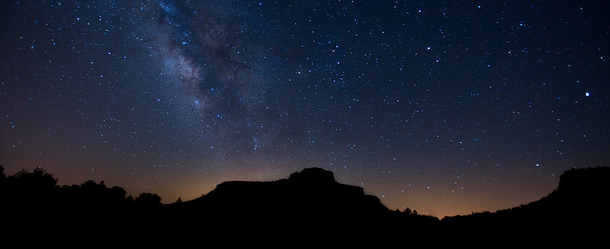 milkyway-featured.jpg