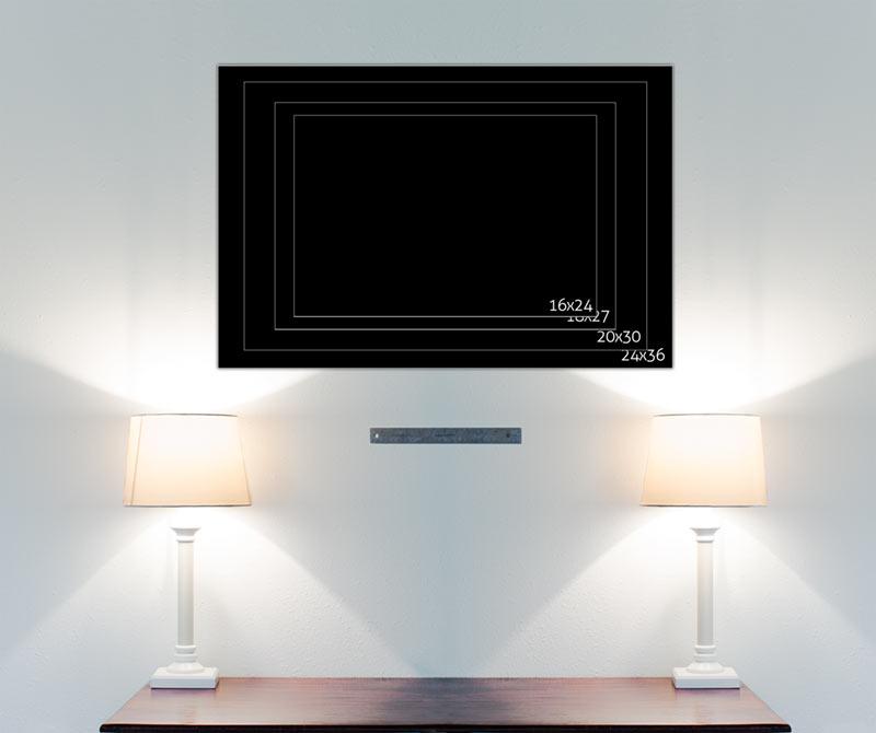 art-wall-1.jpg