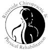 Riverside_Chiro_logo.jpg