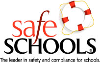Safe Schools.jpg