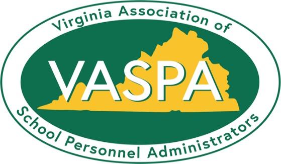 VASPA Logo.png