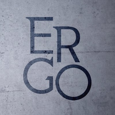 ERGO.jpg