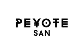 restaurante_peyote_san_madrid_logo.jpg