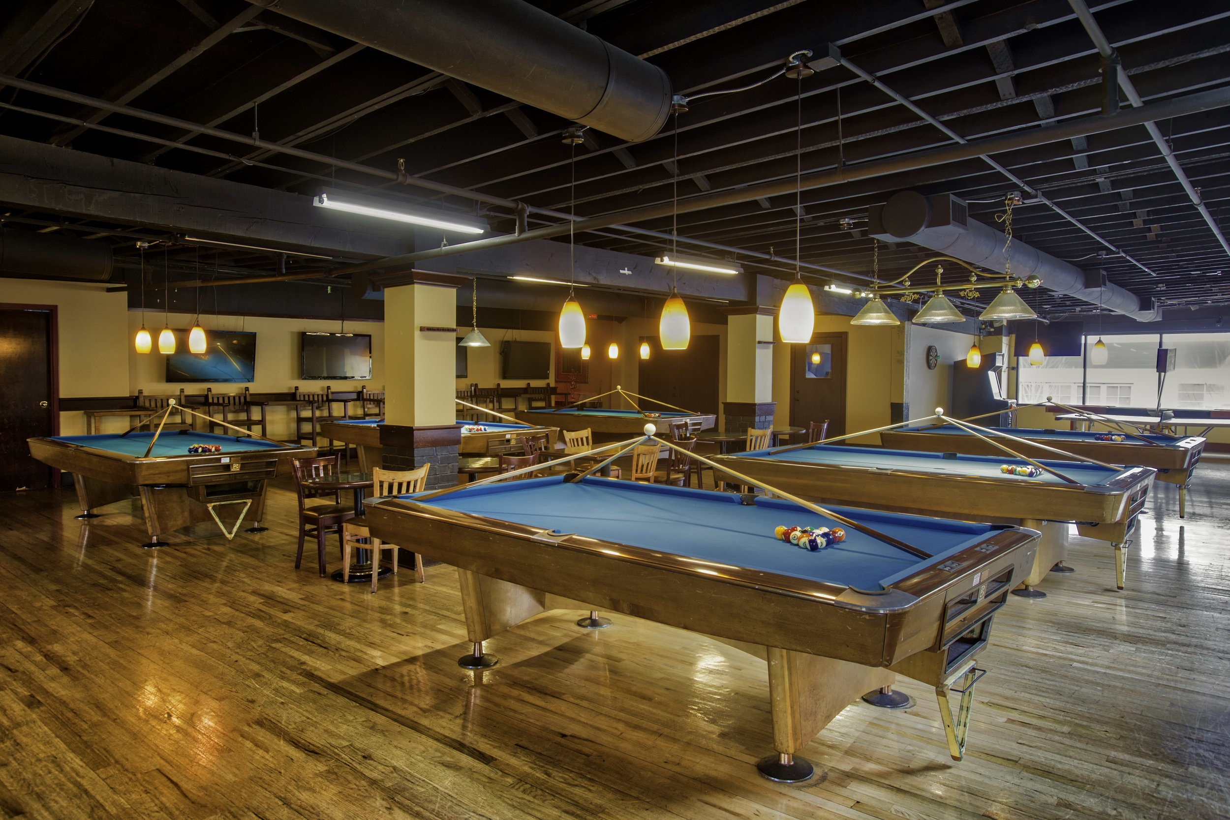 Billiards1.jpg