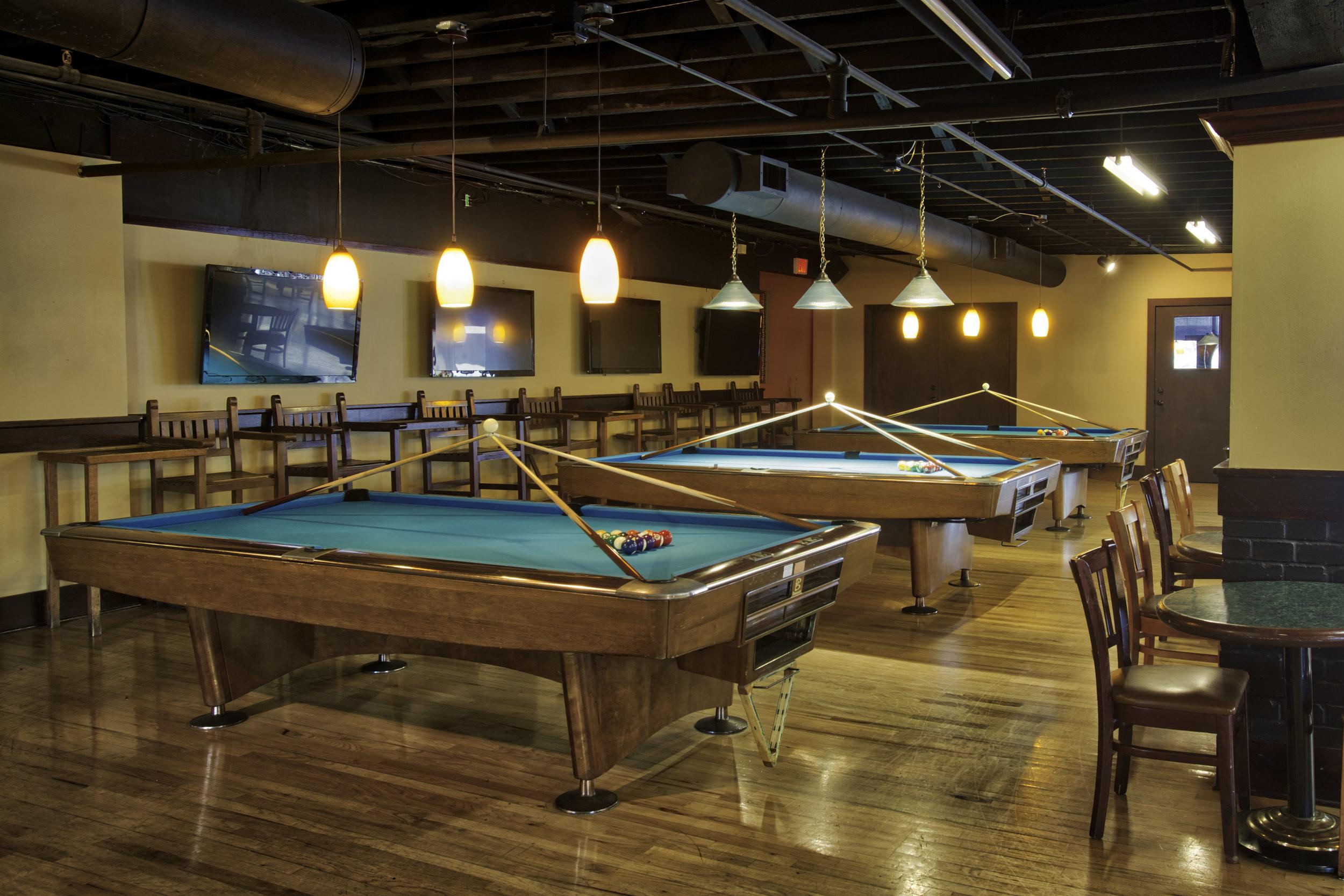 Billiards5.jpg