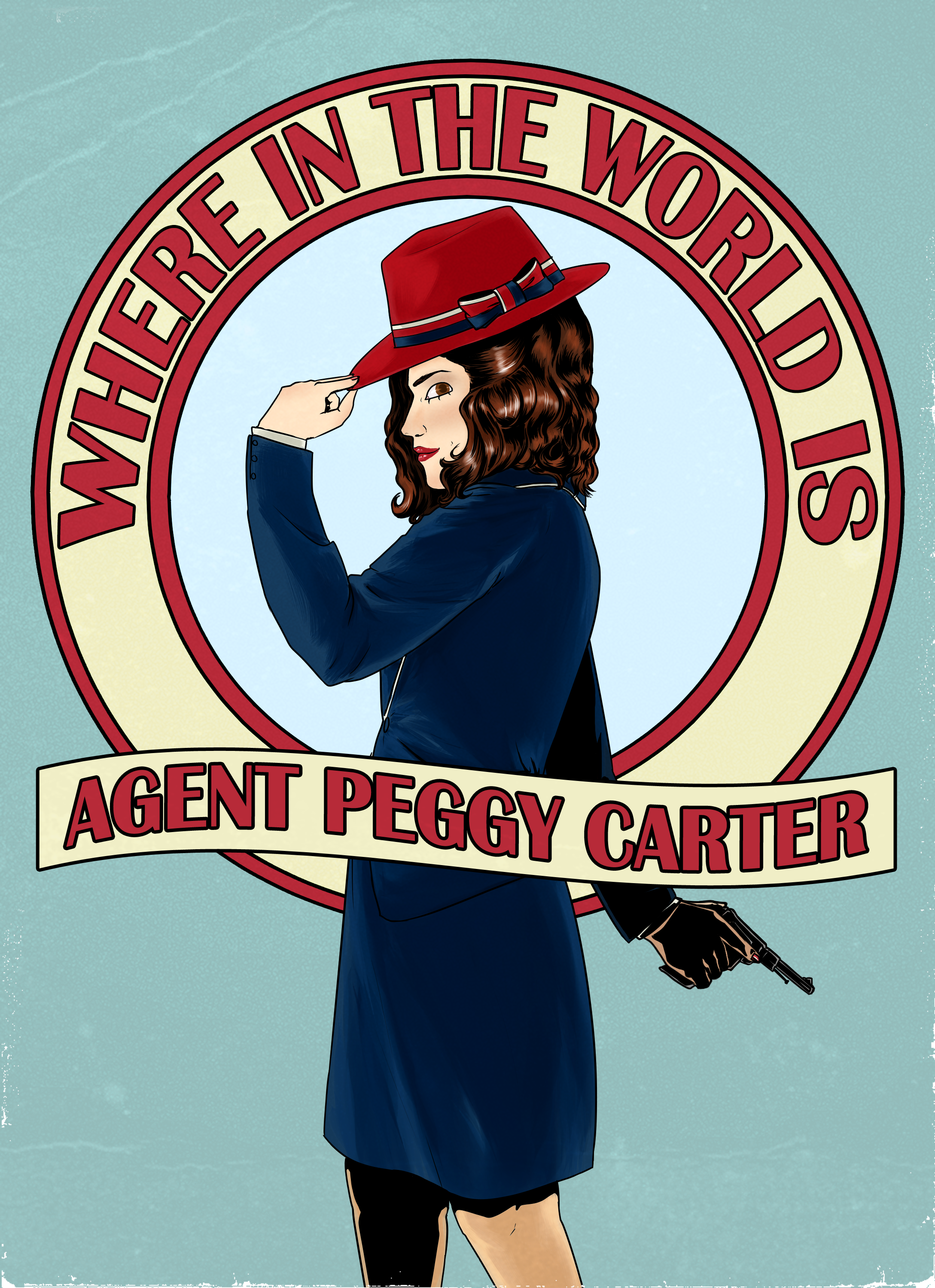 where in the world is agent peggy carter copy.png