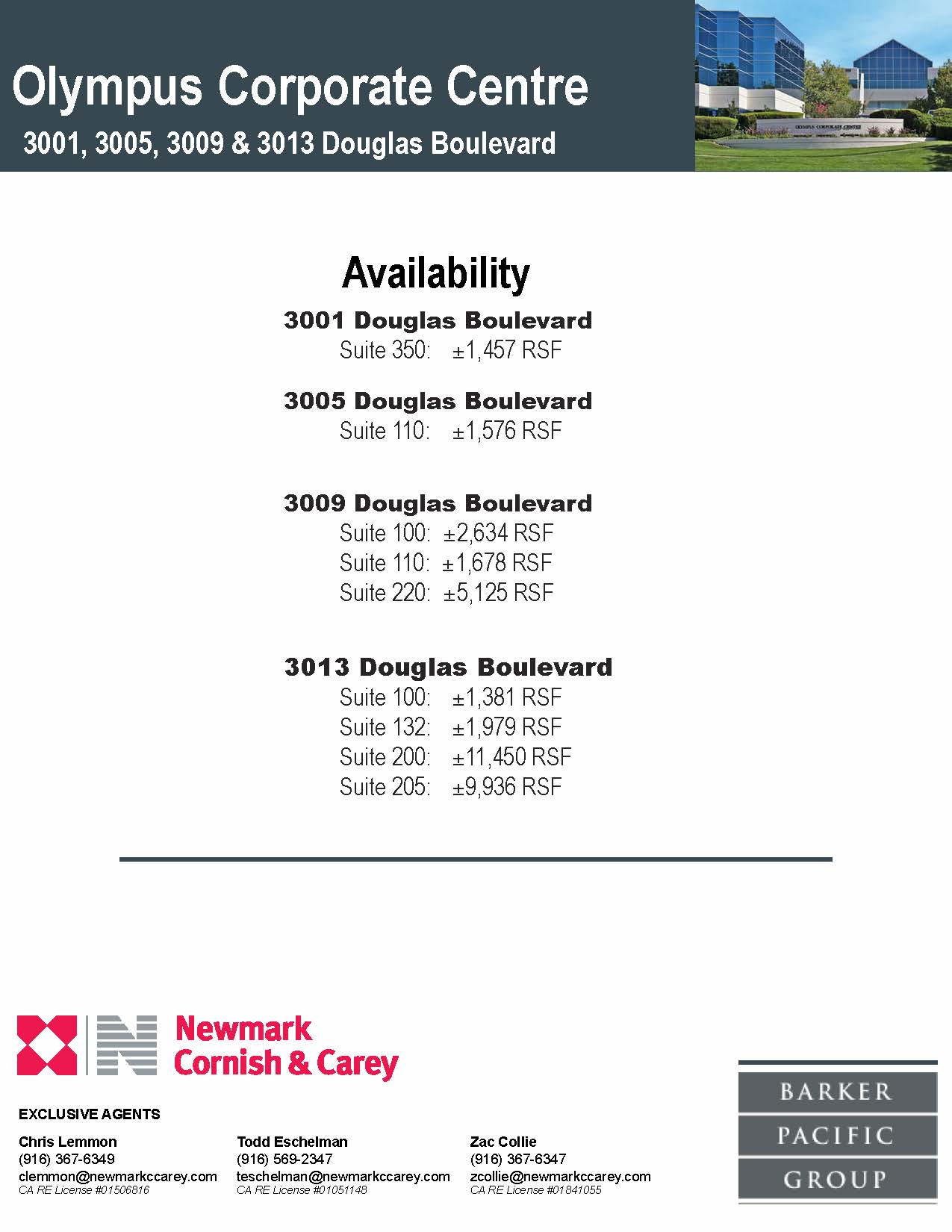 3001-3013 Douglas Blvd Availability.jpg
