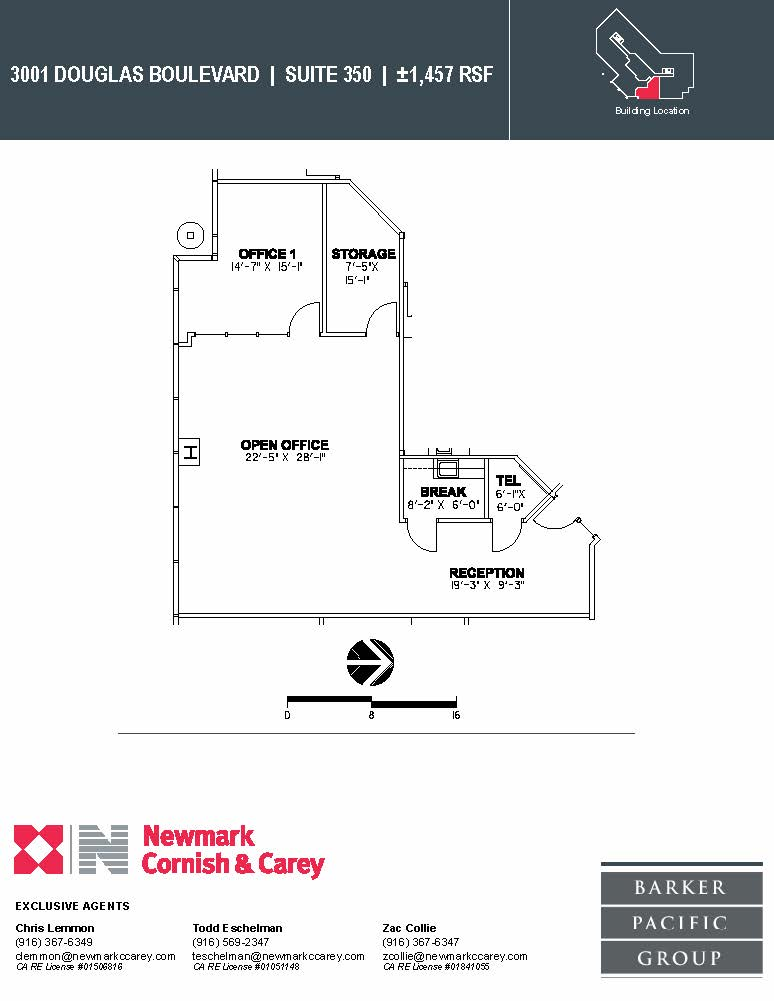 3001 Douglas Blvd Suite 350-1,457 RSF.jpg