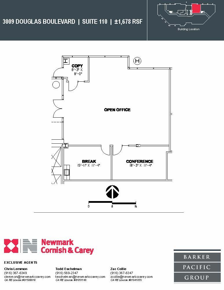 3009 Douglas Blvd Suite 110-1,678 RSF.jpg