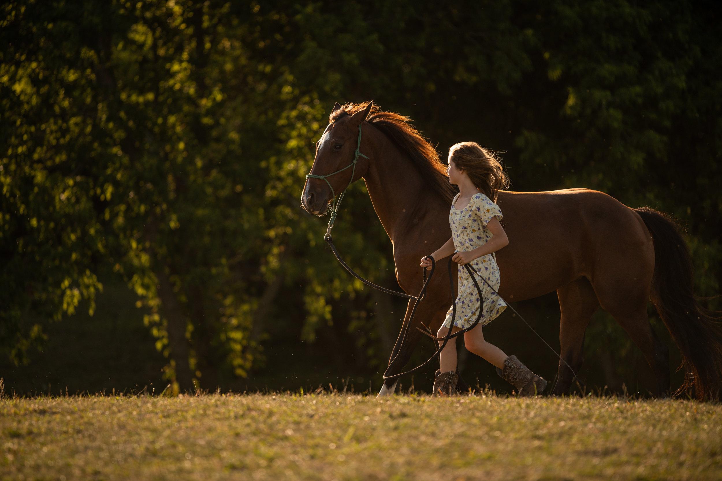 Jemma Sunset Shoot-11.jpg