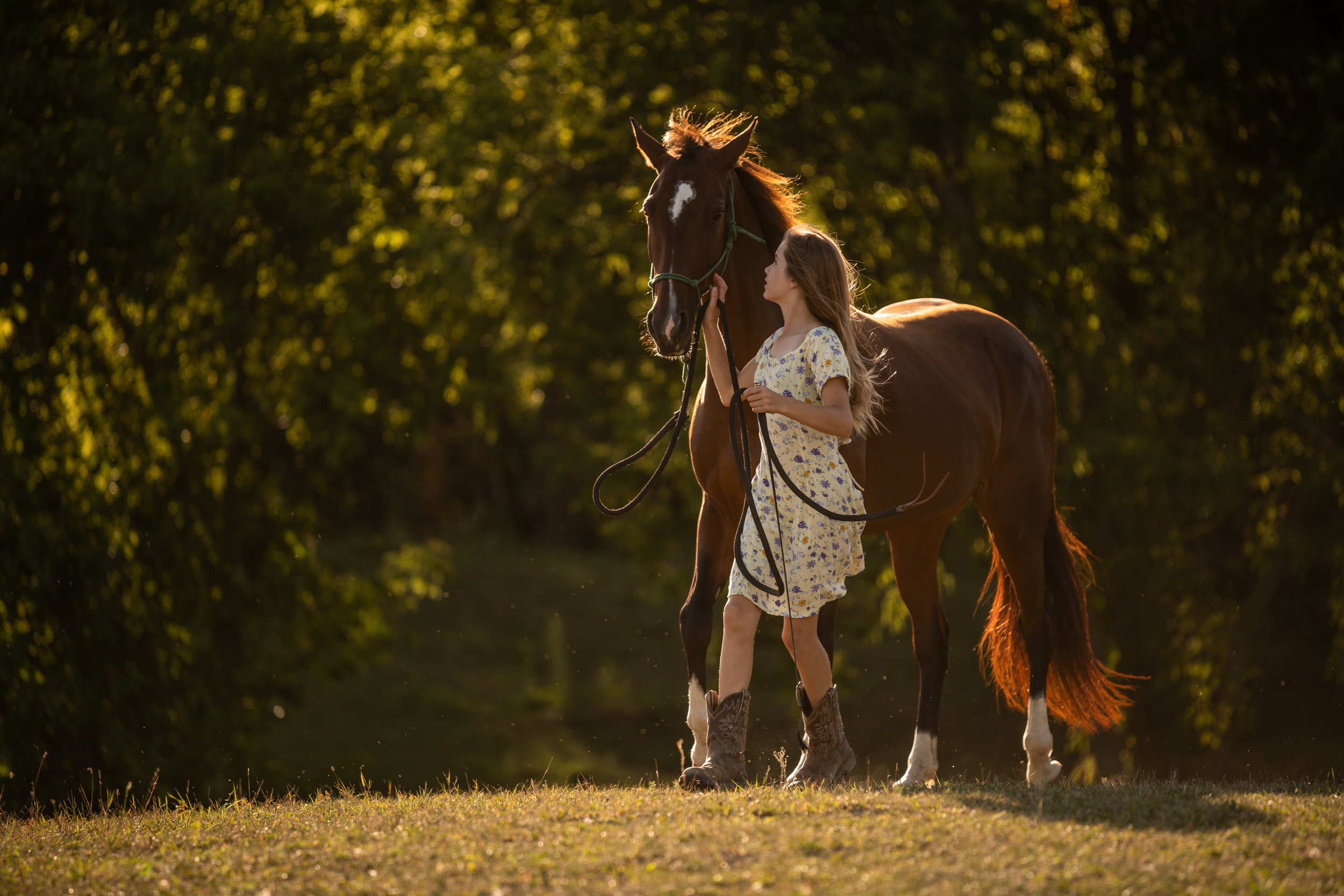 Jemma Sunset Shoot-12.jpg