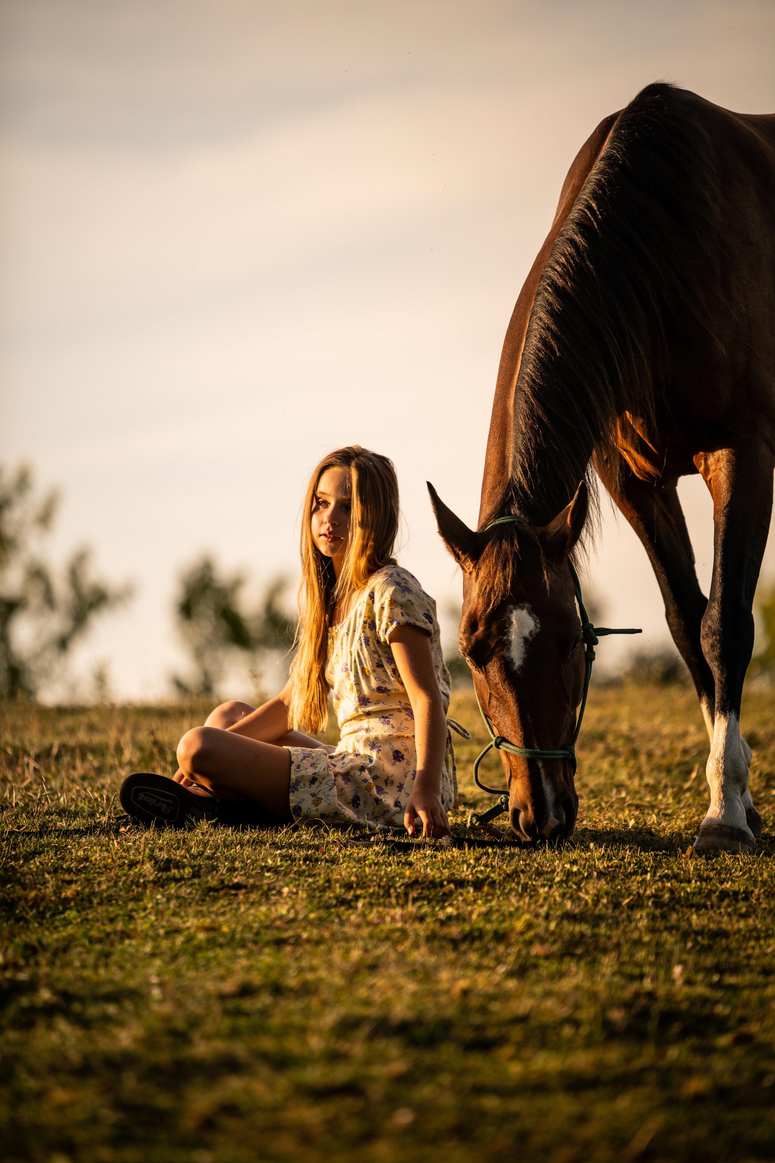 Jemma Sunset Shoot-24.jpg