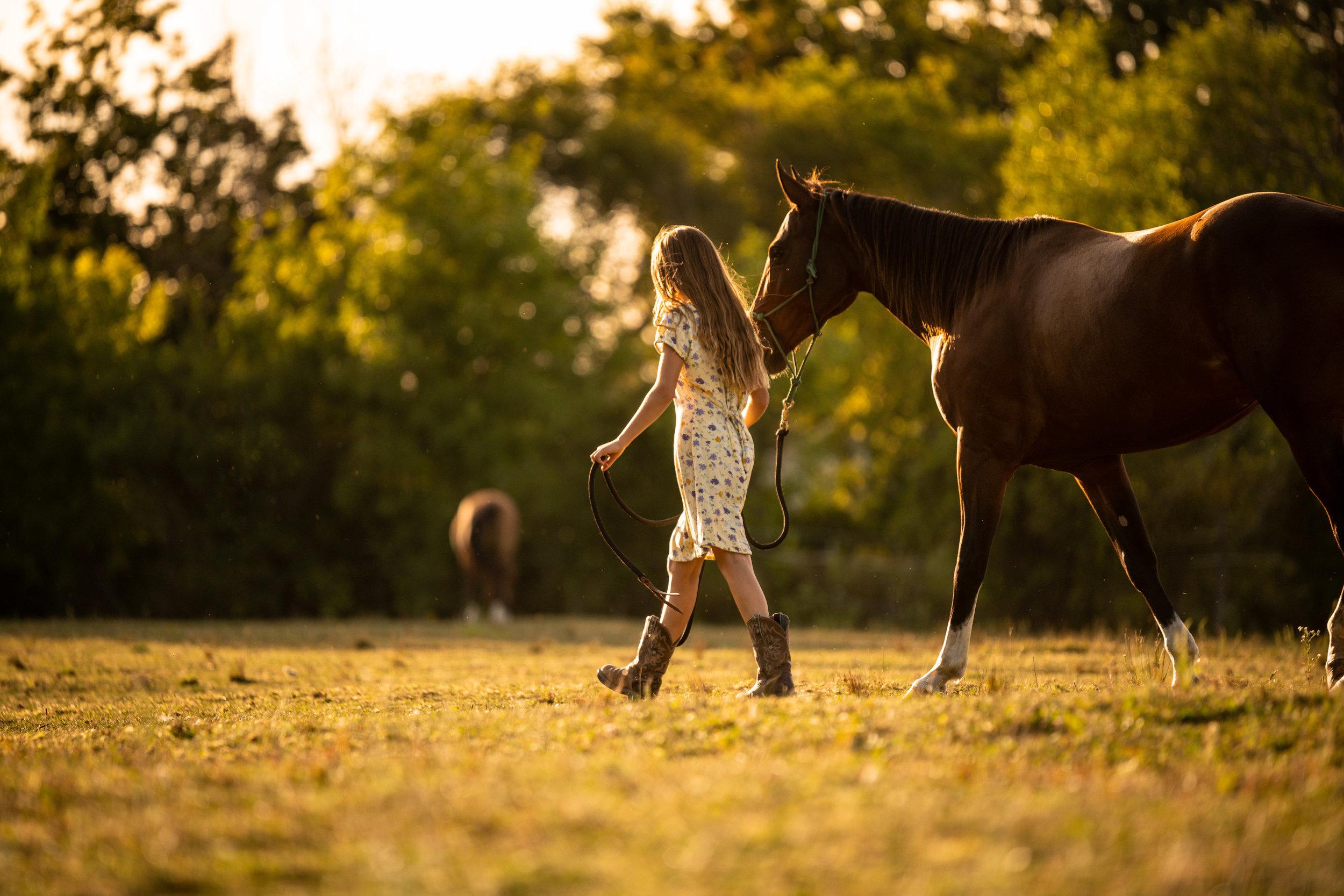 Jemma Sunset Shoot-25.jpg