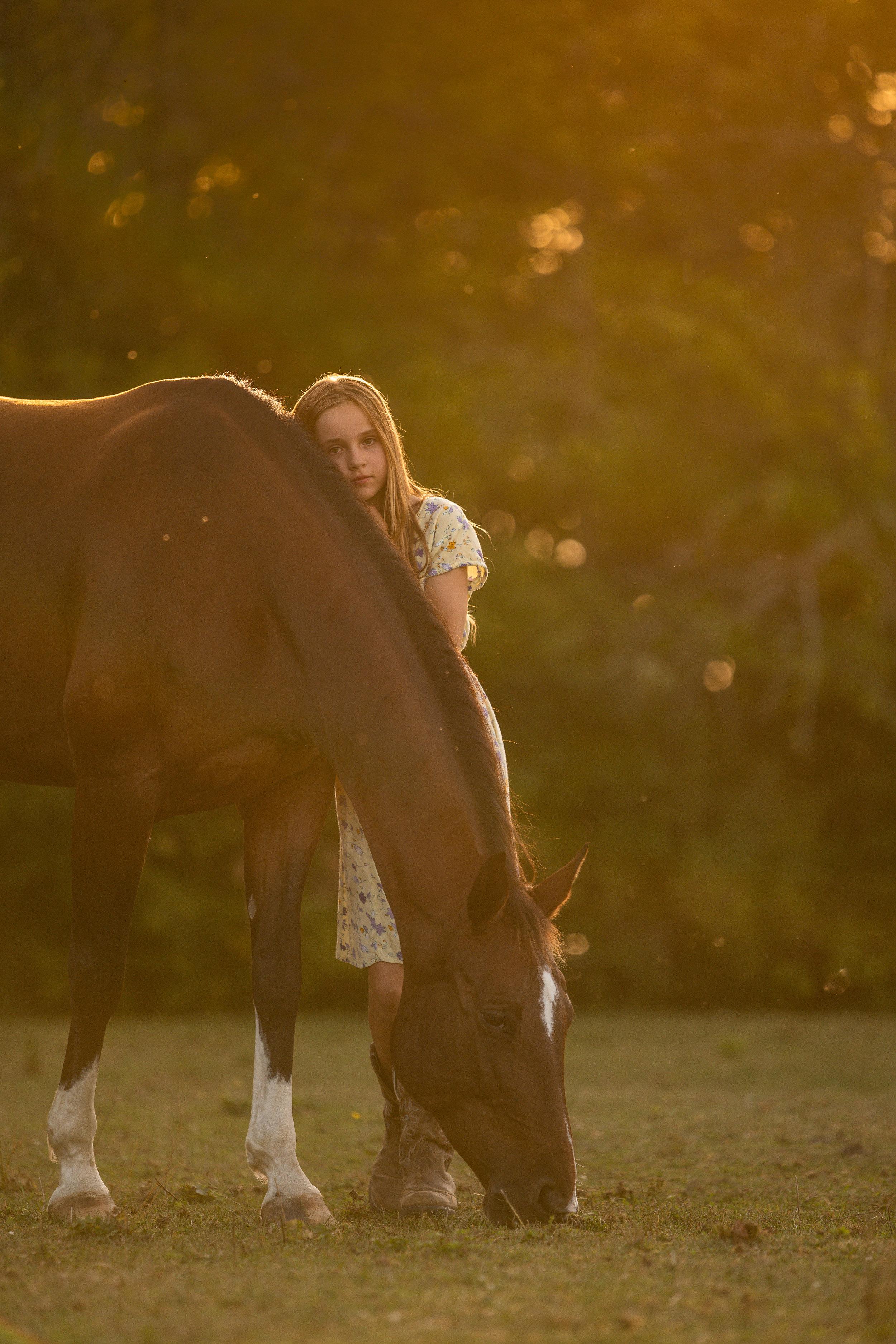 Jemma Sunset Shoot-26.jpg