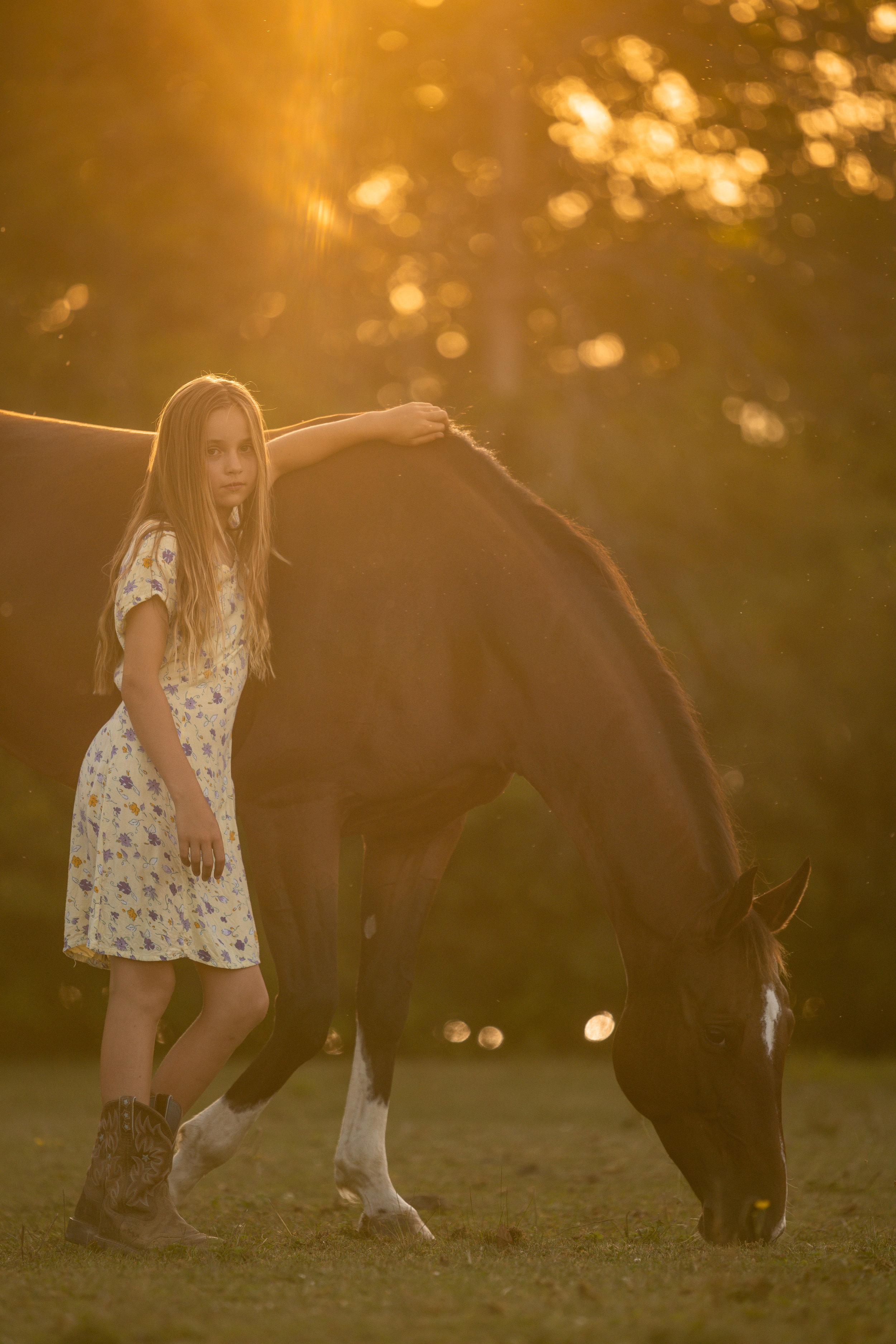 Jemma Sunset Shoot-27.jpg