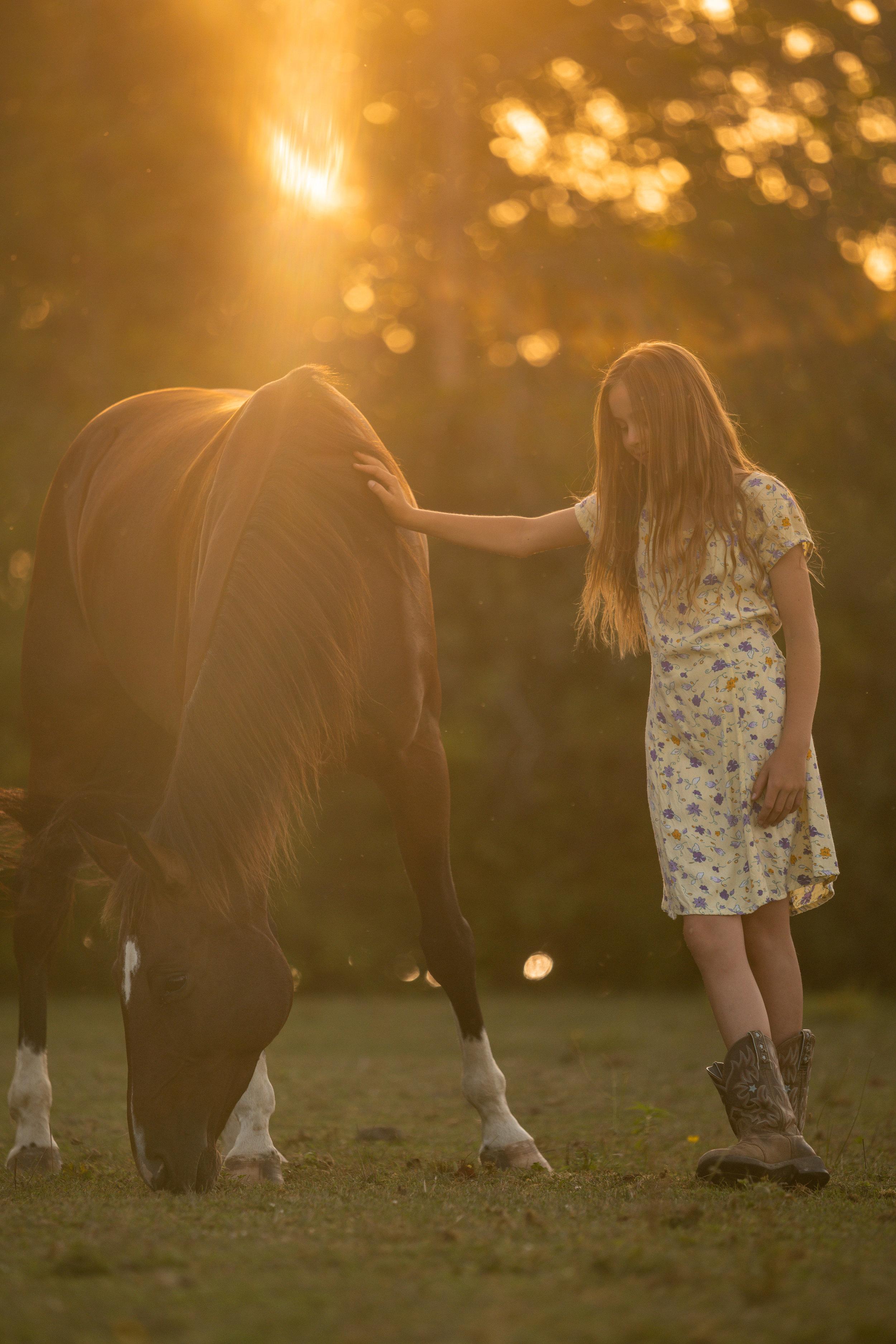 Jemma Sunset Shoot-28.jpg