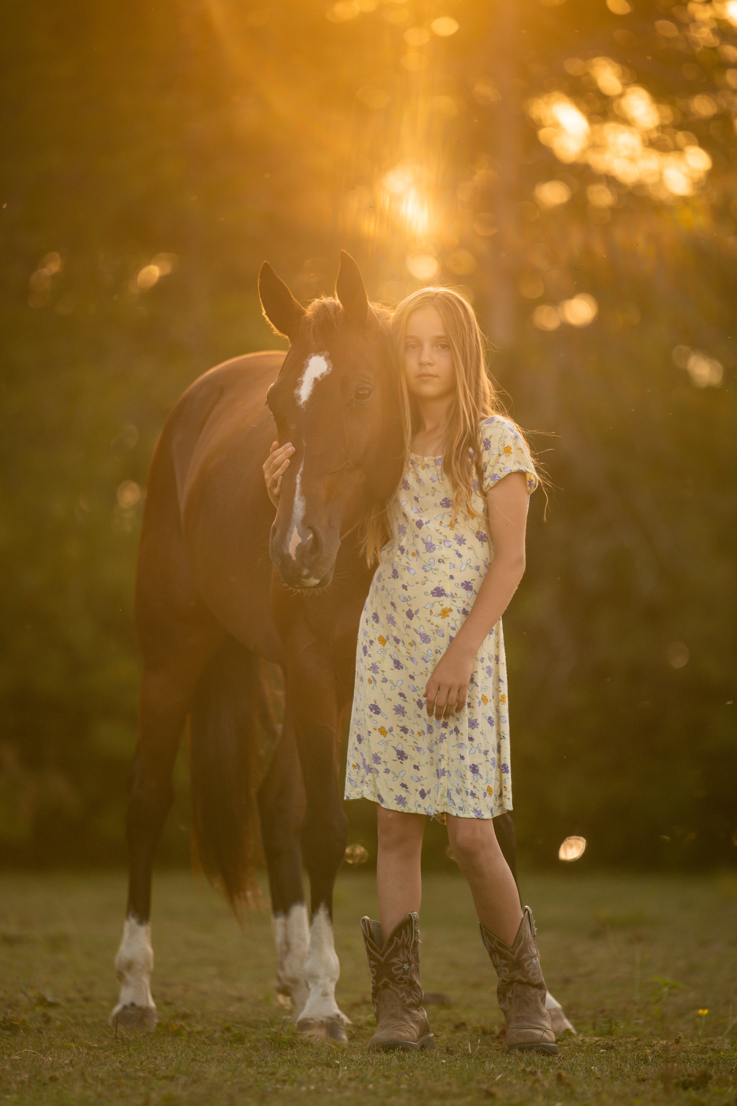 Jemma Sunset Shoot-29.jpg