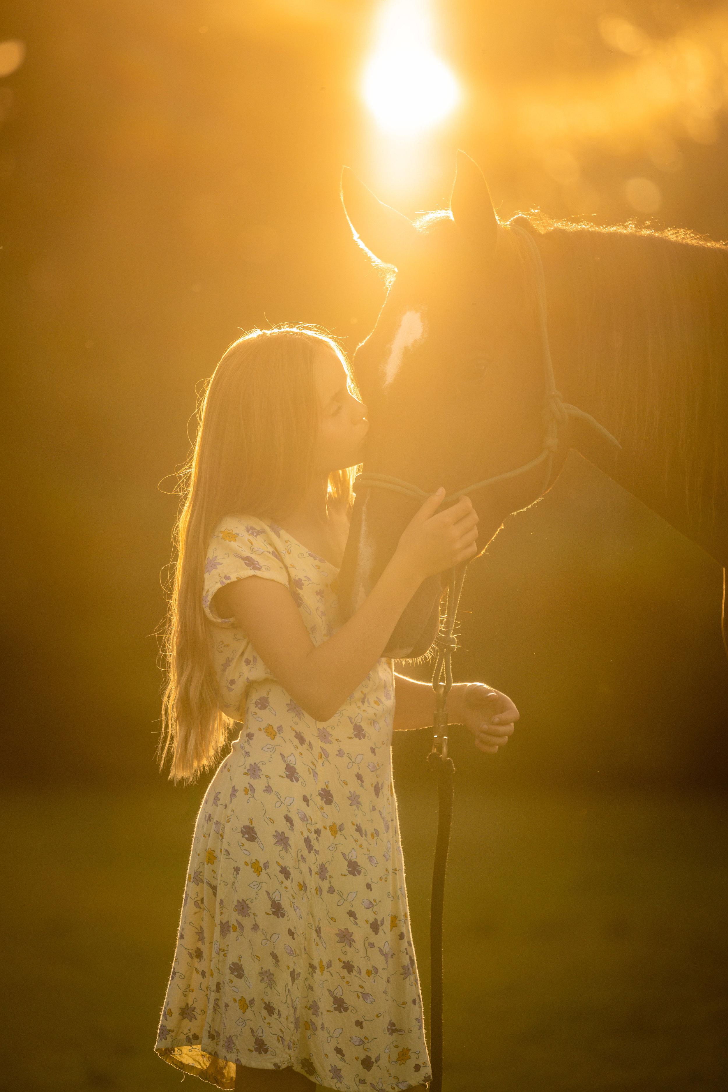 Jemma Sunset Shoot-30.jpg