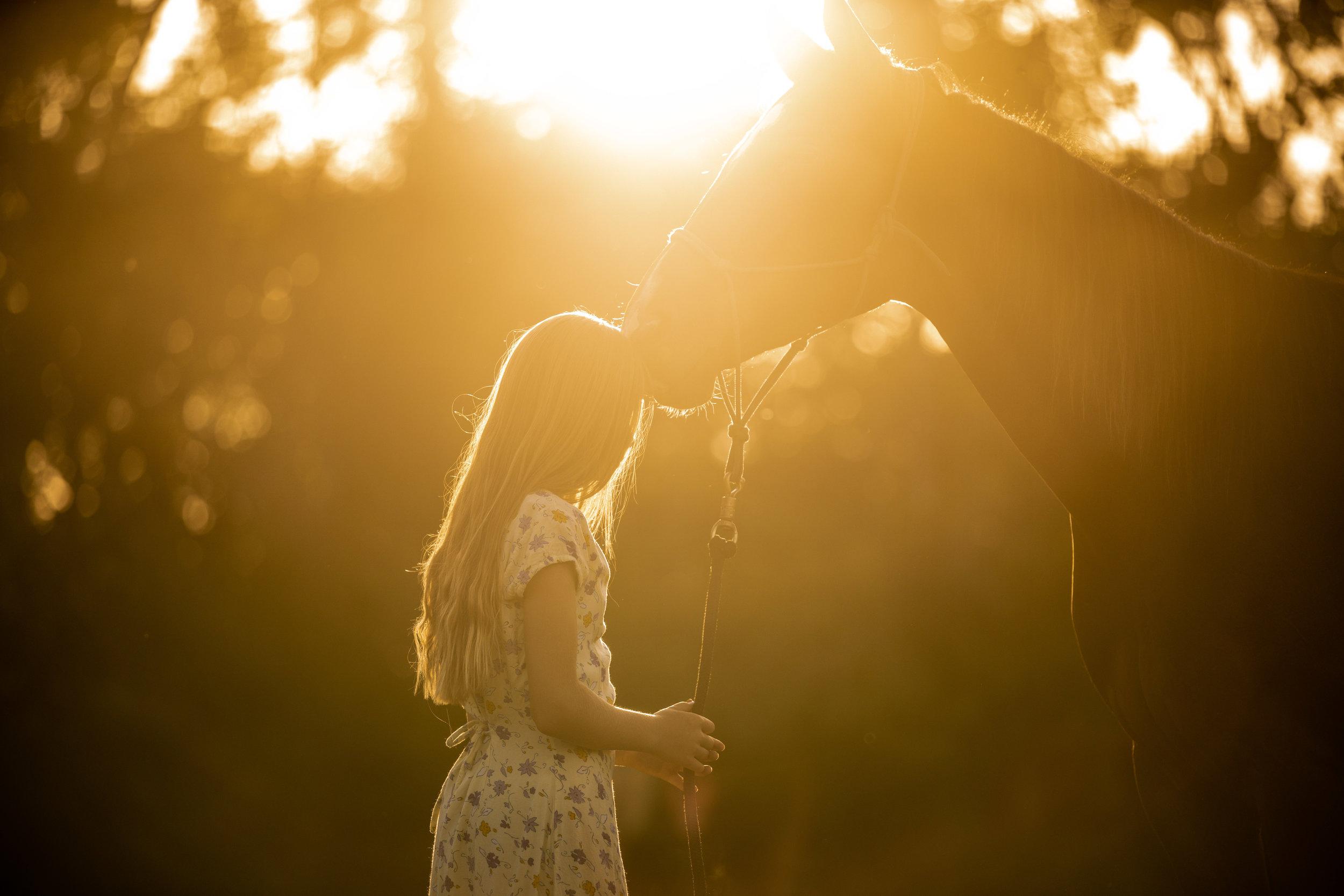 Jemma Sunset Shoot-31.jpg