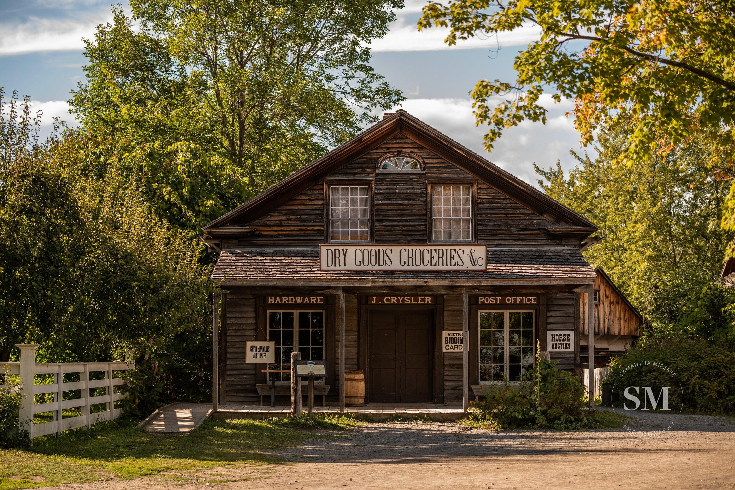 Upper Canada Village -320.jpg