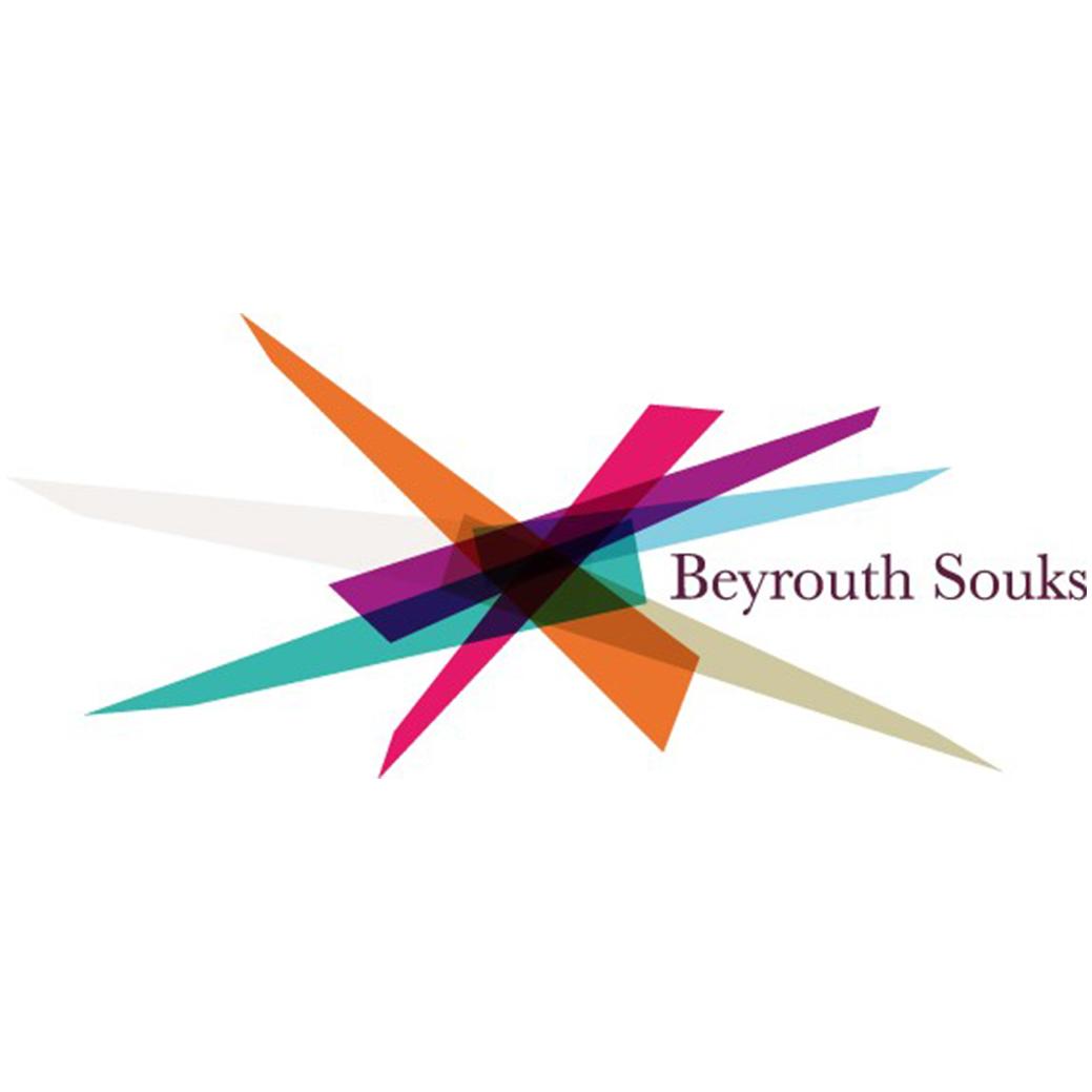BEIRUT SOUKS   Beirut Central District