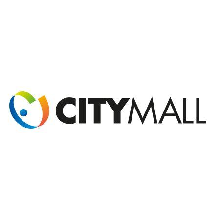 CITY MALL   City Mall, Jdeideh
