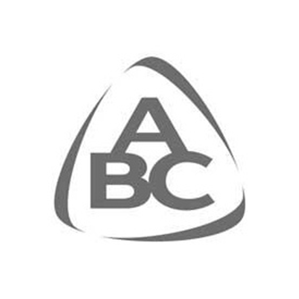 ABC VERDUN   ABC, Verdun, Beirut