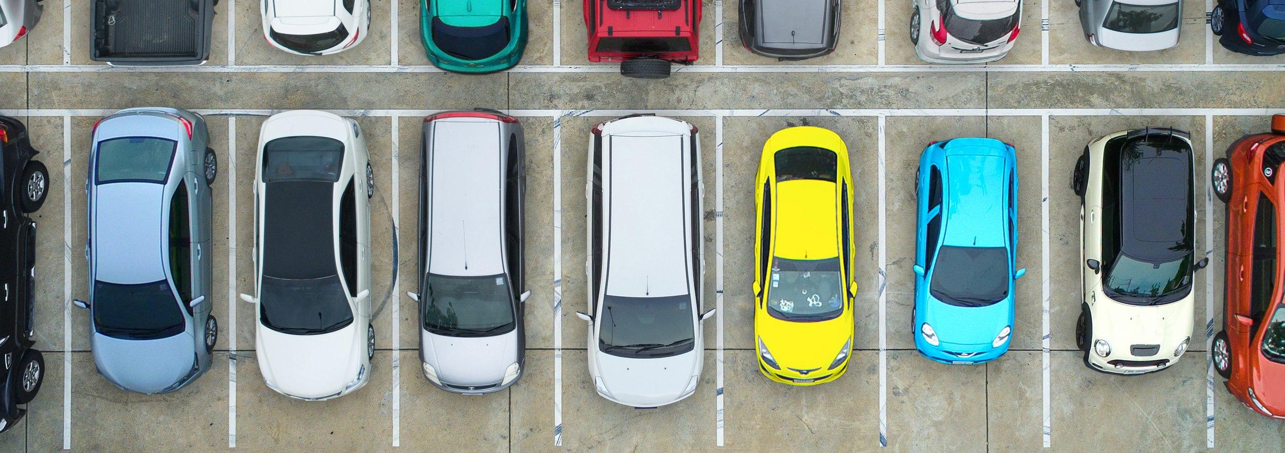 carparkingcrop.jpg