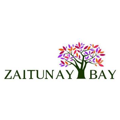 zaitunaybay.jpg