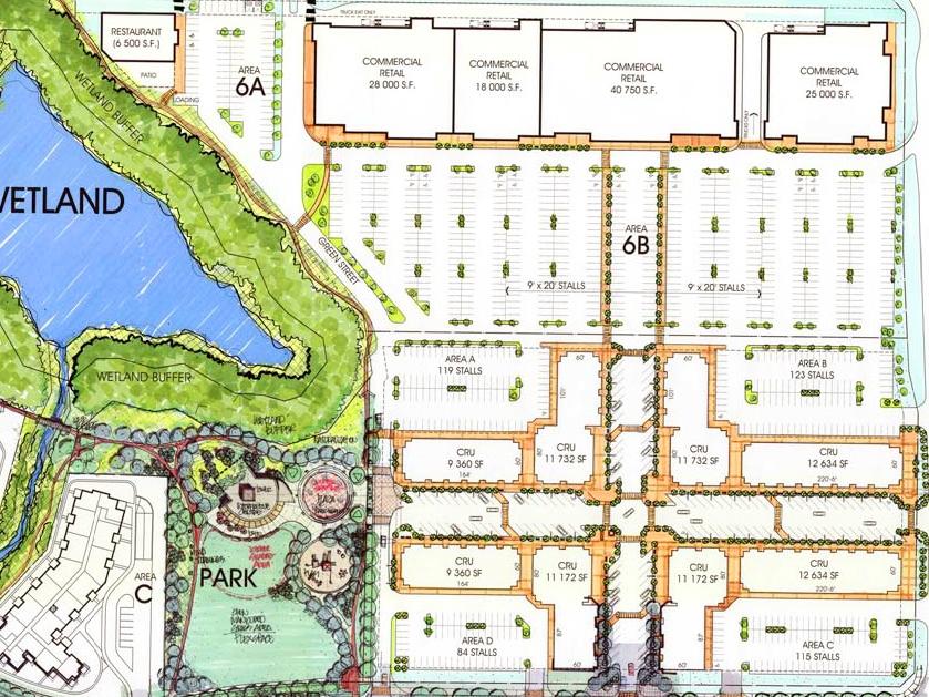 Salisbury Village - Overall Site Plan2.jpg