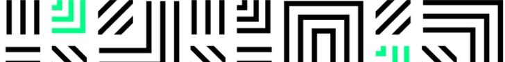 BBBSN new branding web banner.jpg