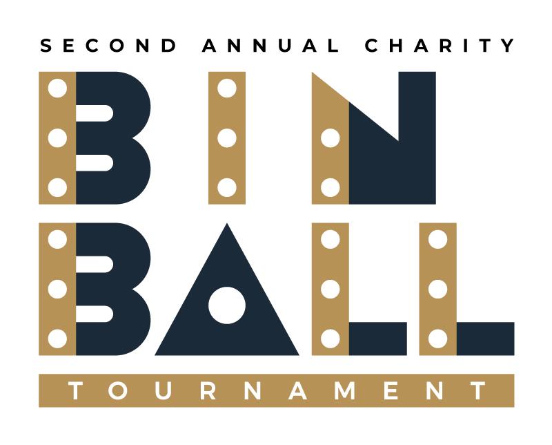 Bin Ball Logo 2019.jpg