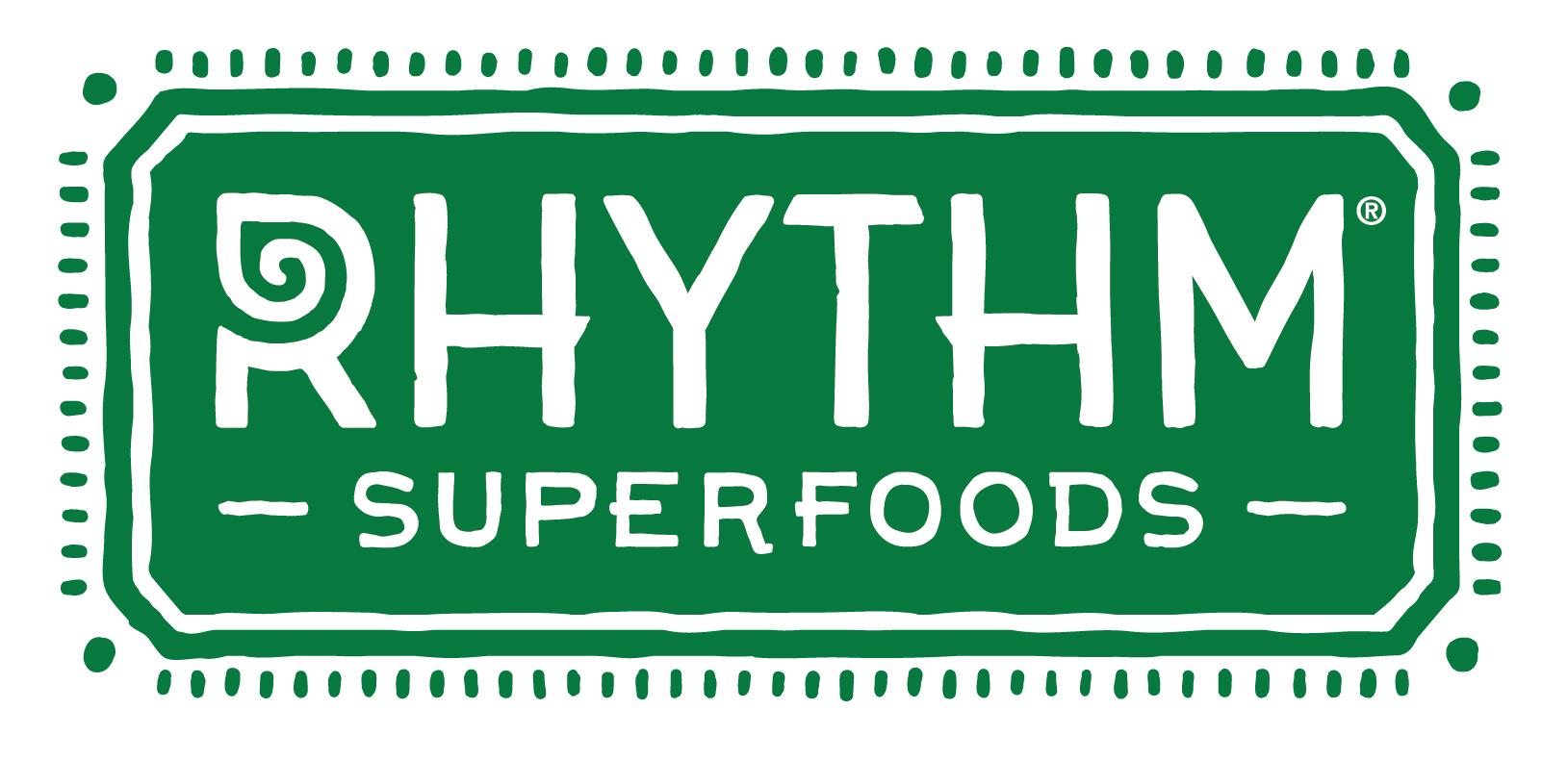 rhythm-superfoods-logo.jpg