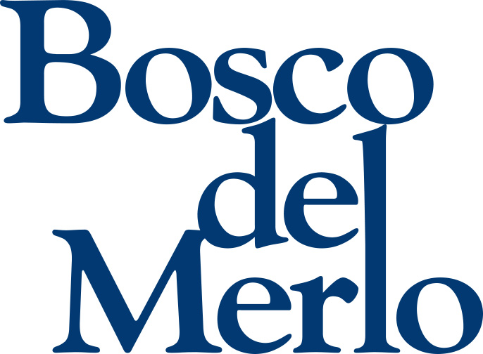 LogoBdM_hq.jpg