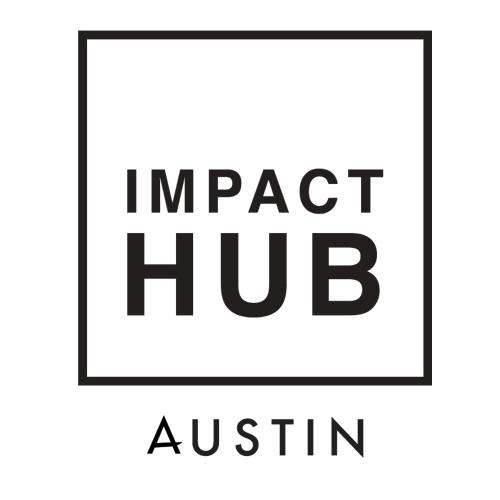 ImpactHub-ATX-Logo-AFI-June2018