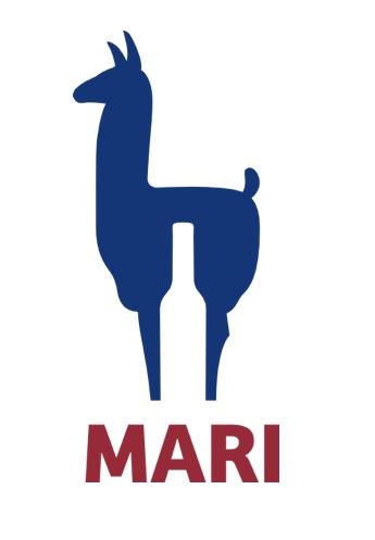 Marni-AFI-June2018