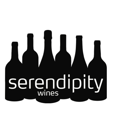 SeredipityWines-AFI-June2018